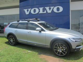 Volvo V90 CC D5 Inscription Geartronic