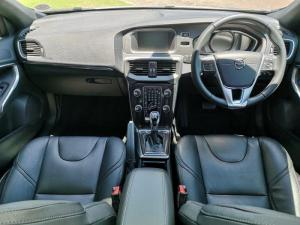 Volvo V40 D3 Momentum Geartronic - Image 7