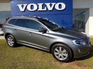 Volvo XC60 D4 Momentum Geartronic - Image 1
