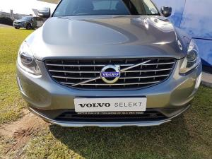 Volvo XC60 D4 Momentum Geartronic - Image 3