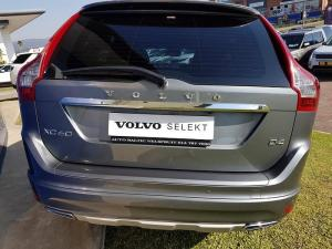 Volvo XC60 D4 Momentum Geartronic - Image 6