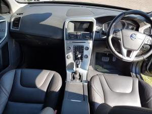 Volvo XC60 D4 Momentum Geartronic - Image 7