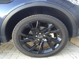 Land Rover Discovery Sport 2.0i4 D HSE - Image 7