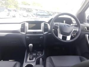 Ford Everest 3.2 Tdci XLT 4X4 automatic - Image 8