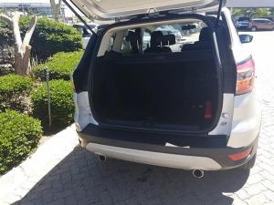 Ford Kuga 1.5 Ecoboost Ambiente - Image 10