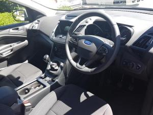 Ford Kuga 1.5 Ecoboost Ambiente - Image 3