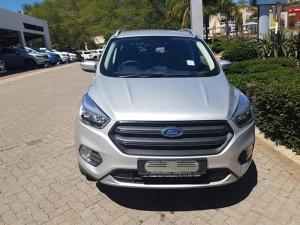 Ford Kuga 1.5 Ecoboost Ambiente - Image 5