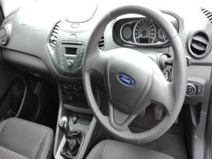 Ford Figo 1.5 Ambiente - Image 9