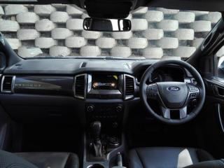Ford Everest 2.2 TdciXLS 4X4