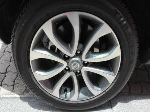 Nissan Juke 1.2T Acenta + - Image 10