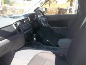 Ford Ranger 2.2TDCi XLSS/C - Image 13