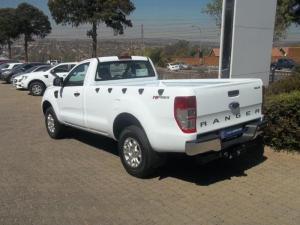 Ford Ranger 2.2TDCi XLSS/C - Image 5