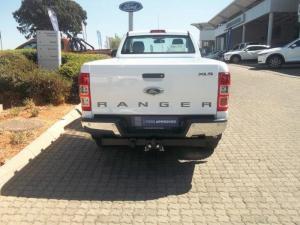 Ford Ranger 2.2TDCi XLSS/C - Image 8