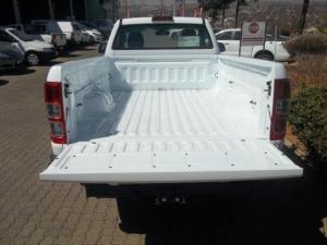 Ford Ranger 2.2TDCi XLSS/C - Image 9