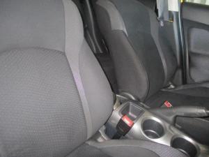 Nissan Juke 1.2T Acenta + - Image 11