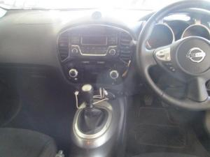 Nissan Juke 1.2T Acenta + - Image 12