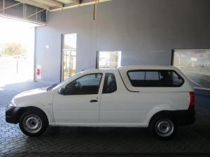 Nissan NP200 1.6 Single Cab - Image 6