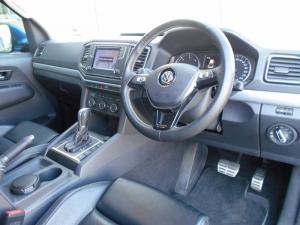 Volkswagen Amarok 2.0 Bitdi H-LINE EX 132KW 4MOT automatic D/C - Image 10