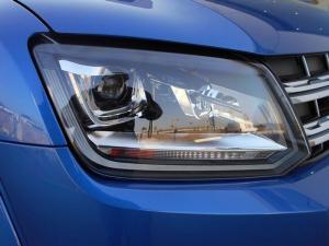Volkswagen Amarok 2.0 Bitdi H-LINE EX 132KW 4MOT automatic D/C - Image 3