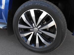 Volkswagen Amarok 2.0 Bitdi H-LINE EX 132KW 4MOT automatic D/C - Image 4