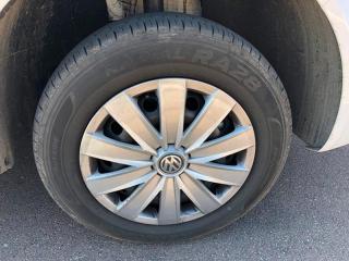 Volkswagen T6 Kombi 2.0 TDi DSG 103kw
