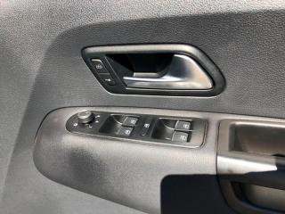 Volkswagen Amarok 3.0 TDi H-LINE 4MOT automatic D/C