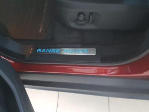 Land Rover Evoque 2.2 SD4 HSE Dynamic - Image 10