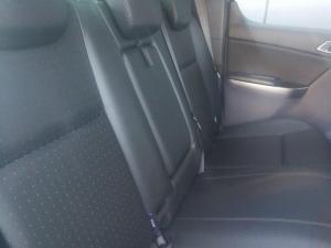 Mazda BT-50 2.2TDi SLE automaticD/C - Image 7