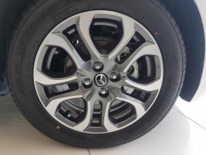 Mazda MAZDA2 1.5DE Hazumi automatic 5-Door - Image 3