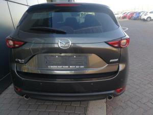 Mazda CX-5 2.5 Individual automatic AWD - Image 6