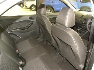 Ford Figo 1.5 Trend