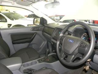 Ford Ranger 2.2TDCi XL automaticS/C