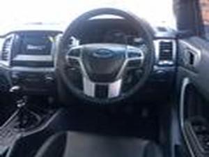 Ford Everest 2.2 TdciXLT - Image 10