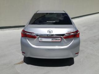 Toyota Corolla 1.3 Esteem