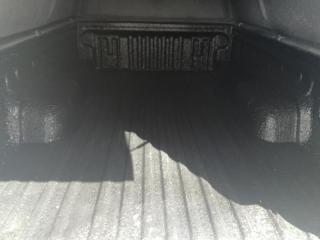 Toyota Hilux 2.0 VvtiS/C