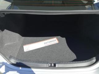 Toyota Corolla 1.4D Prestige