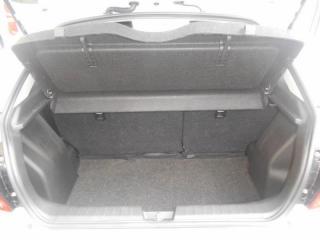 Suzuki Baleno 1.4 GLX 5-Door