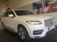Volvo XC90 T8 Twin Engine Excellence