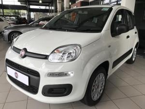 Fiat Panda 900T Easy - Image 3
