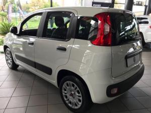 Fiat Panda 900T Easy - Image 5