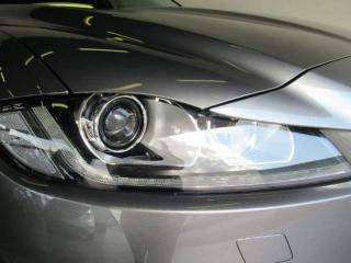 Jaguar F-PACE 2.0Di4 AWD Pure