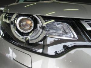 Land Rover Discovery Sport 2.0i4 D HSE LUX - Image 9