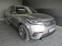 Land Rover Range Rover Velar 2.0D S