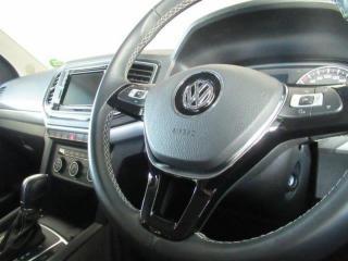 Volkswagen Amarok 3.0 TDi H-LINE EX 4MOT automatic D/C