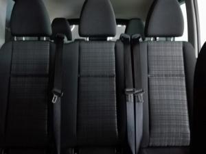 Mercedes-Benz Vito 111 1.6 CDI Tourer PRO - Image 13