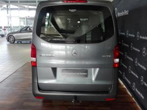 Mercedes-Benz Vito 111 1.6 CDI Tourer PRO - Image 7