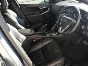 Volvo V40 CC D4 Inscription Geartronic - Image 10