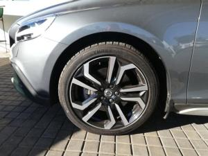 Volvo V40 CC D4 Inscription Geartronic - Image 14