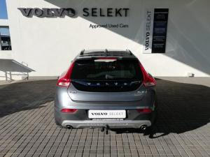 Volvo V40 CC D4 Inscription Geartronic - Image 15