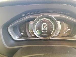 Volvo V40 CC D4 Inscription Geartronic - Image 6
